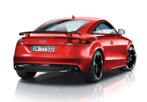 Sketsa Perdana Audi TT 2014 2