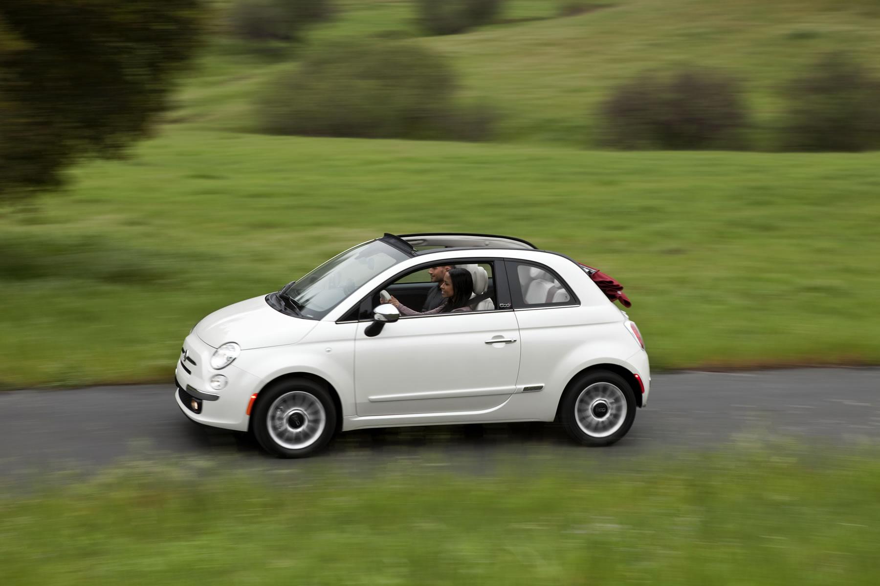 tips dan cara mengganti oli pada power steering mobil 2