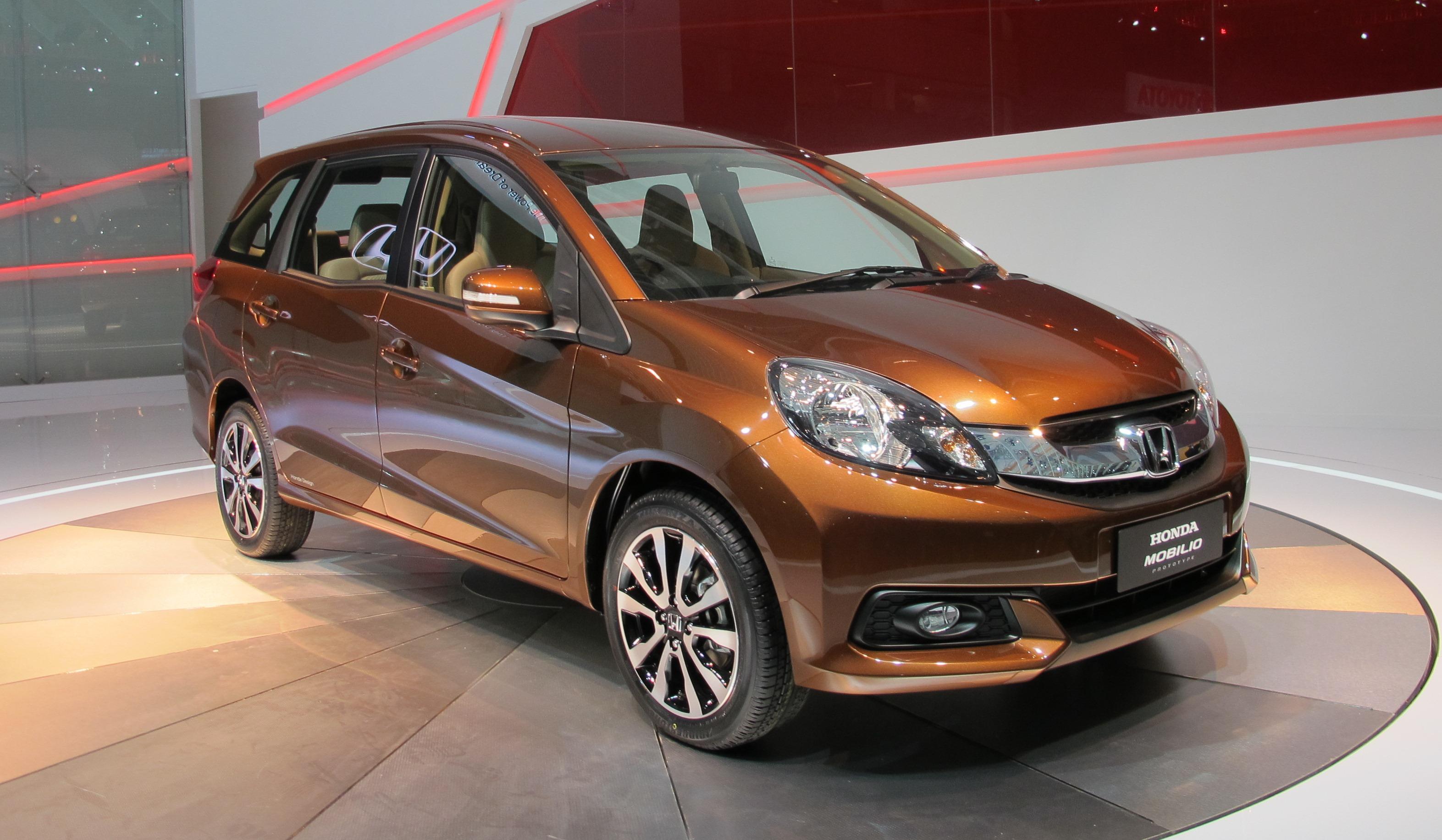Harga-Honda-Mobilio-159-Jutaan