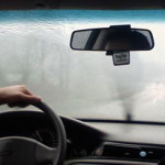 Tips merawat kaca film pada mobil