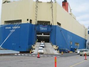 kapal-roro